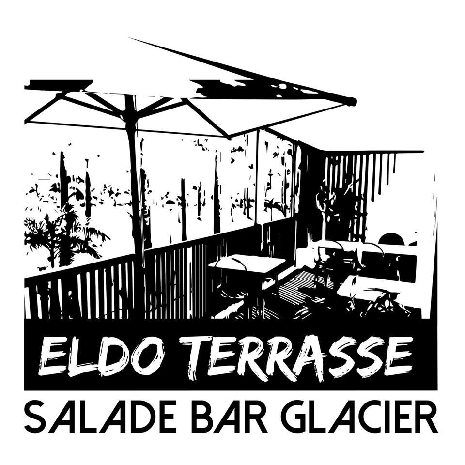 ELDO TERRASSE : RESTAURANT BAR A CAYENNE