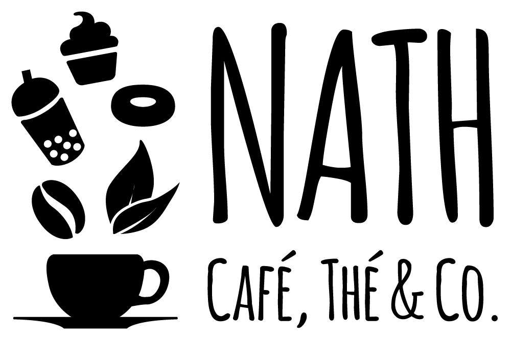 SALON DE THE A CAYENNE : NATH'CAFE
