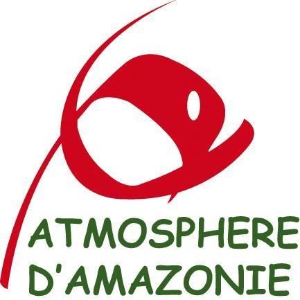 ATMOSPHERE D'AMAZONIE