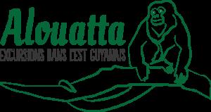 ALOUATTA EXCURSIONS DANS L'EST GUYANAIS