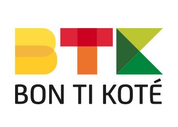 Découvrir la Guyane avec BON TI KOTE