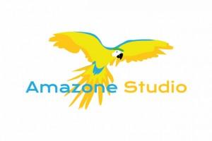 logo-amazone studio