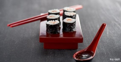 sushi bar de cayenne