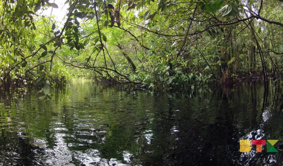 lac pali