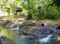Crique Tatou
