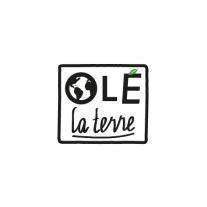 Restaurant Olé la Terre