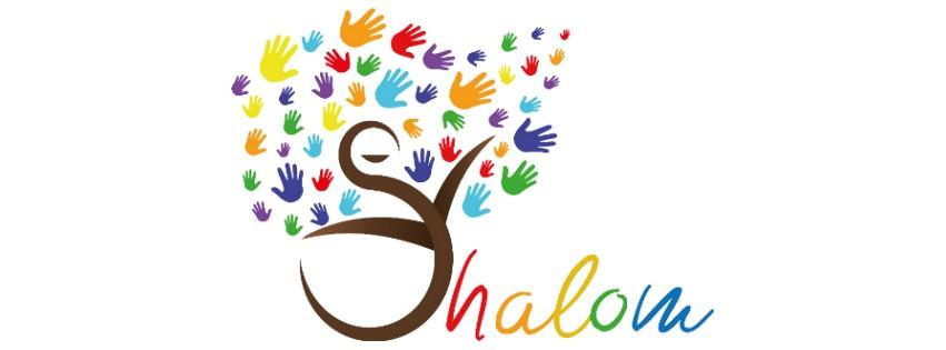 Massage Guyane : Shalom