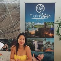 Agence de voyage T'Air Nature Guyane Française
