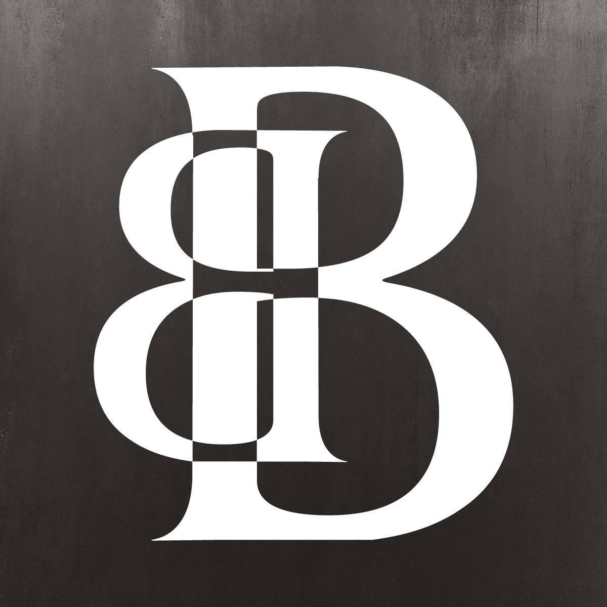RESTAURANT A REMIRE-MONTJOLY : BROS' BURGER