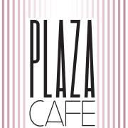 RESTAURANT PLAZA CAFE A MATOURY