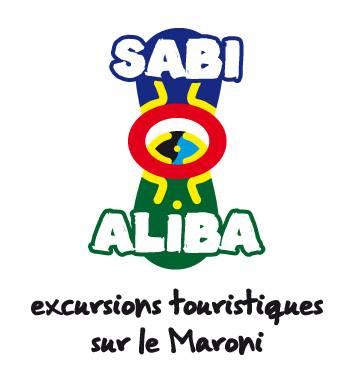 SABI ALIBA A STR LAURENT DU MARONI