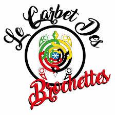 RESTAURANT A KOUROU : CARBET DES BROCHETTES (CDB)