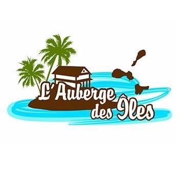 AUBERGE DES ILES DU SALUT : HÉBERGEMENT A KOUROU
