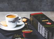 LA MAISON DU CAFÉ A SAINT LAURENT DU MARONI