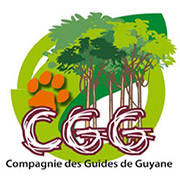 compagnie-guides-de-guyane