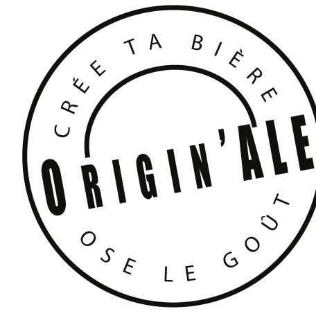 ORIGIN'ALE ATELIER DE BIERE ARTISANALE A MONTSINERY