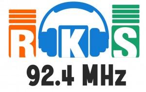 Radio RKS de Kourou en Guyane